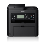 CANON imageCLASS [MF226dn] - Printer All in One / Multifunction